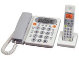 TF-VD1100 (パイオニア)