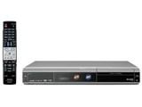 AQUOSハイビジョンレコーダー DV-AC82 (シャープ)