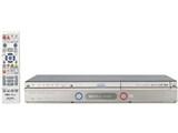 AQUOSハイビジョンレコーダー DV-ARW22 (シャープ)