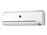 AY-Z22SDF (シャープ)