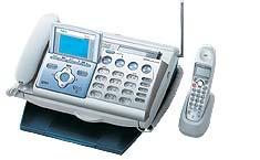 SPX-N3 (NEC)
