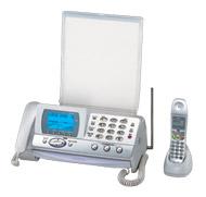 SPX-S30 (NEC)
