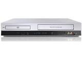 DVCR-B300 (LGエレクトロニクス)