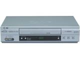 GV-HIA5 (LGエレクトロニクス)