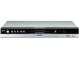 LDR-H50 (LGエレクトロニクス)