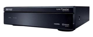 LT-H90DTV (バッファロー)