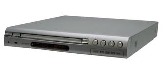 REVO DVP-867 (ティー・エム・ワイ)