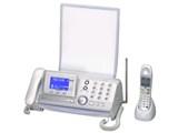 SPX-S32 (NEC)