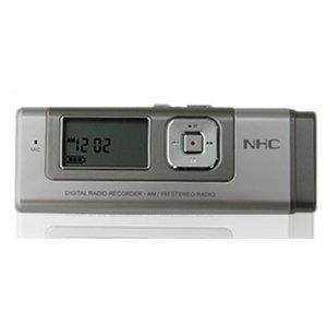 DR-A480 (NHC)