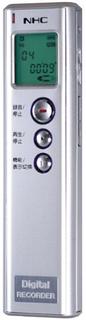VR-4600 (NHC)