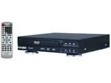 EG-DVDP2200C (エバーグリーン)