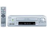 HV-FR100 (アイワ)