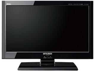 LCD-19LB10