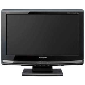 LCD-19MX40