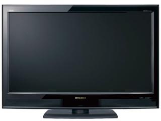 LCD-32H4000X (三菱電機)