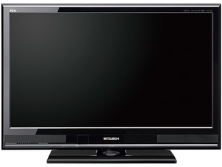 LCD-32ML1