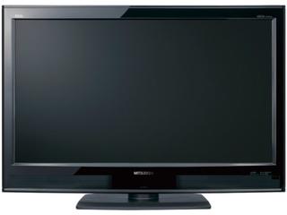 LCD-32MX30 (三菱電機)