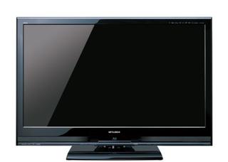 LCD-40BHR400 (三菱電機)