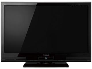 LCD-40BHR500 (三菱電機)