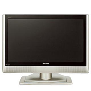 LCD-H32MX5の取扱説明書・マニュアル