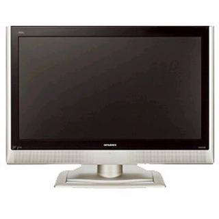 LCD-H37MX5の取扱説明書・マニュアル
