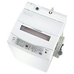 MAW-HV9YP (三菱電機)