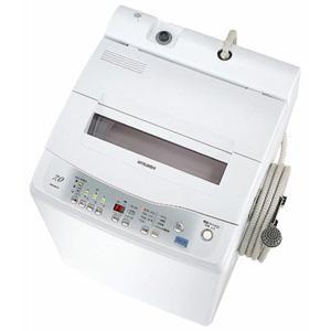 MAW-N7YP (三菱電機)