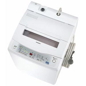 MAW-N9YP (三菱電機)