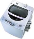 MAW-V7SP (三菱電機)