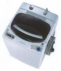 MAW-V7TP (三菱電機)