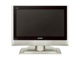 LCD-H26MX5の取扱説明書・マニュアル