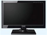 REAL LCD-22ML10