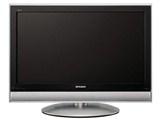 REAL LCD-H32MX60 (三菱電機)