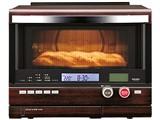石焼厨房 RO-EV100 (三菱電機)