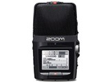 Handy Recorder H2n (Zoom)