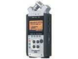 Handy Recorder H4n (Zoom)