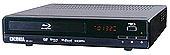 BD-2501 (CICONIA)