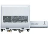 GCU33L1 (DXアンテナ)