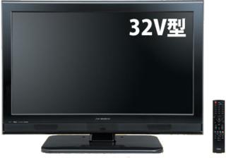 LVW-325 (DXアンテナ)