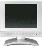 CR-L13SA (LGエレクトロニクス)