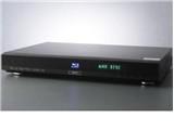 BDX-701 (アイ・テック)
