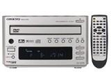 DV-S155 (オンキヨー)