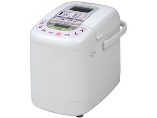 ふっくらパン屋さん HB-100 (MK)