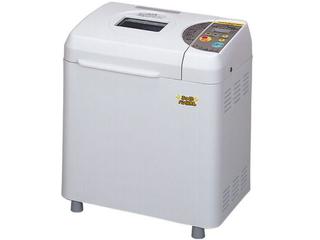 ふっくらパン屋さん HBH916 (MK)