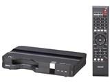 VDR-R1000 (マクセル)
