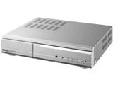 HVT-ST200
