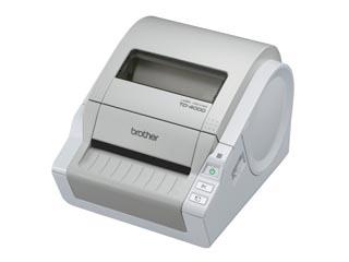 PC-4000