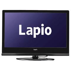 Lapio KLC2200A (ユニテク)