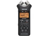 DR-07MKII (TASCAM)