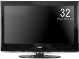 LTV3232HS (三和コーポレーション)
